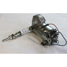 Zetor UR1 Scheibenwischermotor 60115810 Ersatzteile » Agrapoint