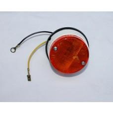 agrapoint-zetor-elektrik-blinker-seitenblinklicht-60115818
