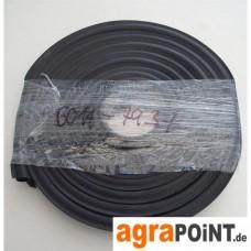 Zetor UR1 Kabinendach Dichtung 60117937 Ersatzteile » Agrapoint