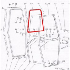 zetor-kabine-scheibengummi-60117962