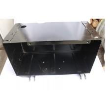 Zetor UR1 Batteriekasten 60118401 Ersatzteile » Agrapoint