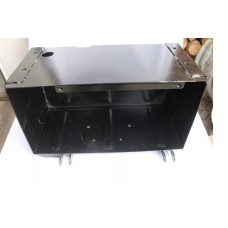 zetor-karosserie-batteriekasten-60118401-59118401