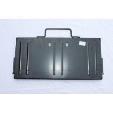 Zetor UR1 Batteriekasten Batterieunterlage 60118402 Ersatzteile » Agrapoint
