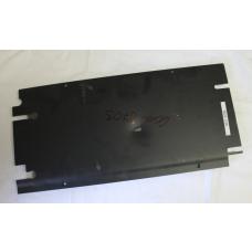 Zetor UR1 linker Kabinenboden 60118703 Ersatzteile » Agrapoint