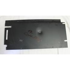 Zetor UR1 rechter Fussboden 60118705 Ersatzteile » Agrapoint