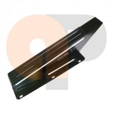 Zetor UR1 Betätigungspaneel 60118712 72118707 Ersatzteile » Agrapoint