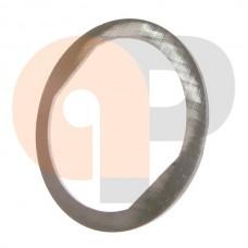 Zetor UR1 Reibring 60453010 Ersatzteile » Agrapoint