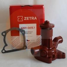 Zetor UR1 Wasserpumpe 62010615 70010695 Ersatzteile » Agrapoint