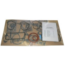 Zetor UR1 Motordichtsatz 62110095 Ersatzteile » Agrapoint