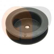 zetor-handbremse-tuelle-ring-62112914