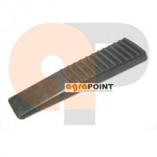 Zetor UR1 Fahrersitz Gummigriff 62115440 Ersatzteile » Agrapoint