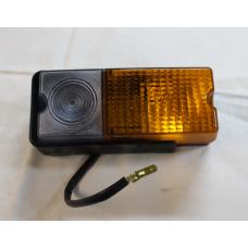 zetor-leuchte-62115803