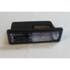 Zetor UR1 Deckenlampe Kabinenbeleuchtung 62115824 Ersatzteile » Agrapoint