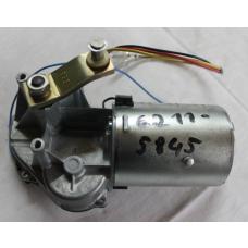 Zetor UR1 Scheibenwischermotor vorn 62115845 59115825 Ersatzteile » Agrapoint