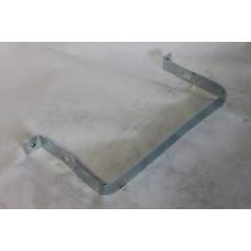 Zetor UR1 Wischwasserbehälter Bügel 62116613 Ersatzteile » Agrapoint