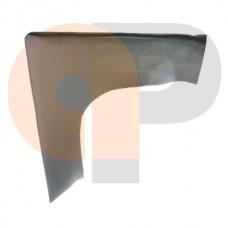 Zetor UR1 Abdeckung Verkleidung 62117960 60117953 Ersatzteile » Agrapoint
