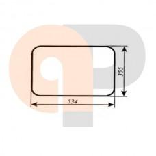 Zetor UR1 Kabinenscheibe 62117998 Ersatzteile » Agrapoint