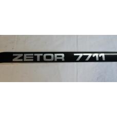 zetor-agrapoint-karroserie-aufkleber-schlepperbezeichnung-62119301