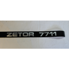 zetor-agrapoint-aufkleber-schlepperbezeichnung-62119302