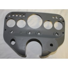 Zetor UR1 Armaturenbrett 60115601 62455602 Ersatzteile » Agrapoint
