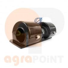 Zetor UR1 Kabinenheizung Heizungslüfter 62467880 53371921 89351905 Ersatzteile » Agrapoint