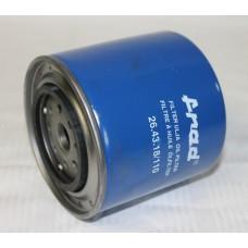 Zetor UR1 Ölfilter 64001006 Ersatzteile » Agrapoint
