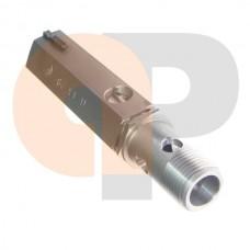 Zetor UR1 Sicherheitsventil 67010731 Ersatzteile » Agrapoint