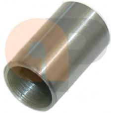 zetor-kolben-67010737