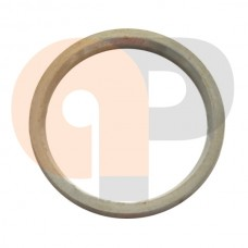 zetor-getriebe-zapfwelle-ring-67111910