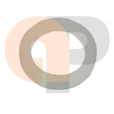 Zetor UR1 Getriebe Ring Einlage 67111912 Ersatzteile » Agrapoint