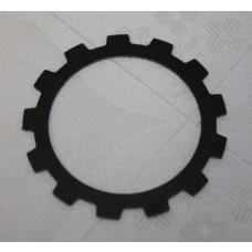 zetor-sychronisierungskupplung-distanzunterlage-67112413