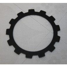 zetor-sychronisierungskupplung-distanzunterlage-67112424