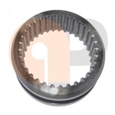zetor-synchronisierungskupplung-schaltmuffe-67112419