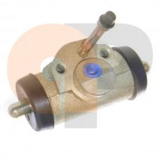 zetor-bremse-radbremszylinder-67112603