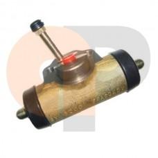zetor-bremse-bremszylinder-67112604