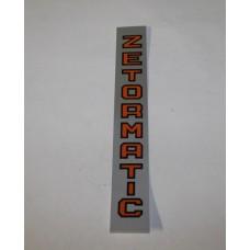 zetor-agrapoint-aufkleber-zetormatic-67115306