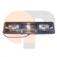 Zetor UR1 Kennzeichenbeleuchtung 67115713 Ersatzteile » Agrapoint