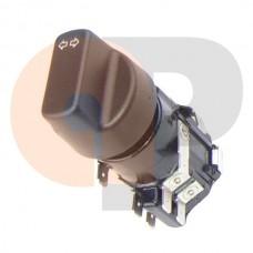 zetor-elektrik-blinkerschalter-67115725