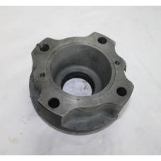 zetor-agrapoint-getriebe-zapfwelle-deckel-67115903