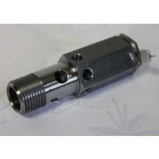 zetor-hydraulik-sicherheitsventil-67118015