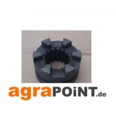 Zetor UR1 Kupplung Allradgetriebe 67453006 Ersatzteile » Agrapoint