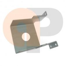 Zetor UR1 Halter der Gelenkabdeckung 67453077 Ersatzteile » Agrapoint