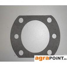Zetor UR1 Dichtung 67453088 Ersatzteile » Agrapoint