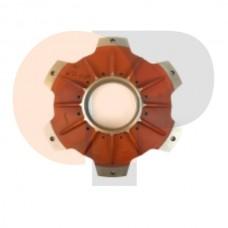 Zetor UR1 Radscheibe 67453211 Ersatzteile » Agrapoint