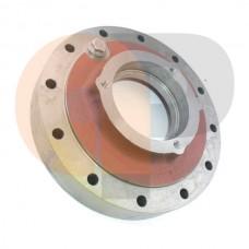 Zetor UR1 Deckel 67453212 Ersatzteile » Agrapoint
