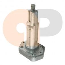 Zetor UR1 Lenkzapfen 67453227 Ersatzteile » Agrapoint