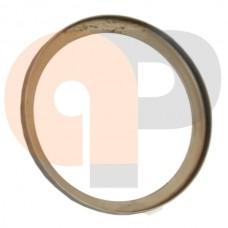 Zetor UR1 Abdeckblech 67453232 88.175.115 Ersatzteile » Agrapoint