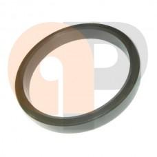 Zetor UR1 Ring 67453233 88.175.033 Ersatzteile » Agrapoint