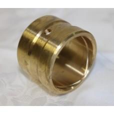 Zetor UR1 Buchse 67453234 88.175.007 Ersatzteile » Agrapoint