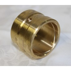 zetor-buchse-67453234-88175007